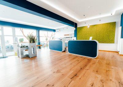 Kavits GmbH